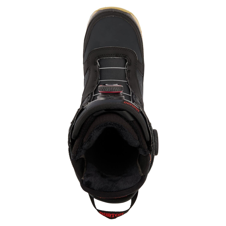 Burton Burton W's Limelight BOA Snowboard Boot