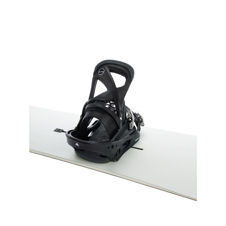 Burton Burton W's Scribe Re:Flex Snowboard Binding (2022)