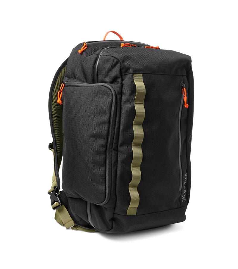 Roark Roark 3-Day Fixer 35L Bag