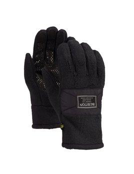 Burton Burton M's Ember Fleece Glove