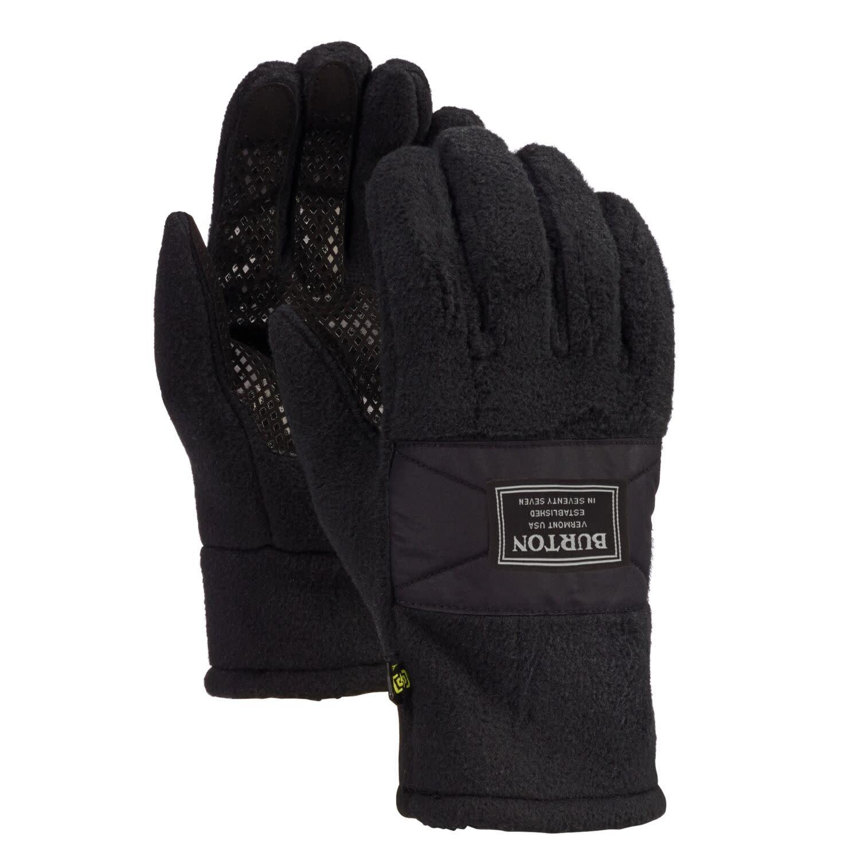 Burton Burton M's Ember Fleece Glove (21/22)