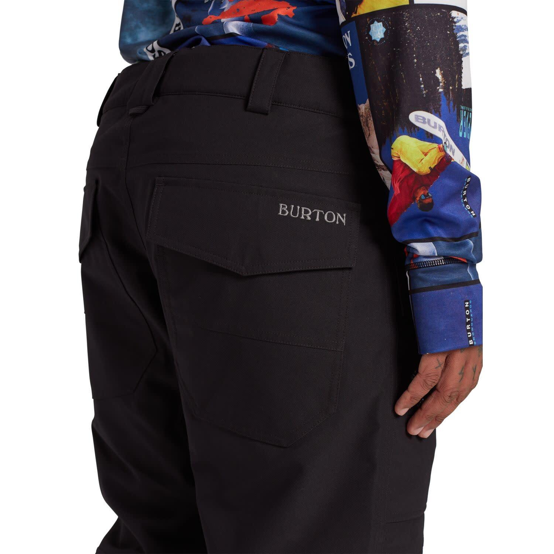 Burton Burton M's Southside Pant - Regular Fit
