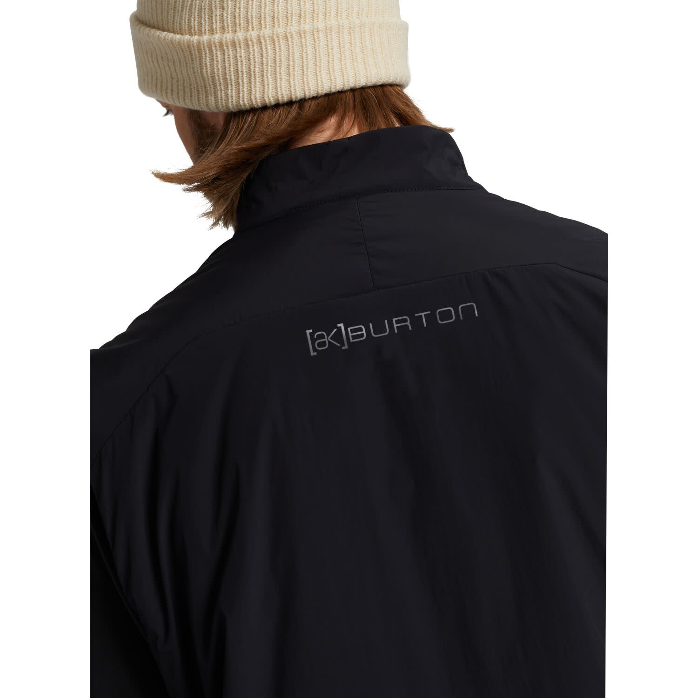 Burton Burton M's [ak] Helium Stretch Vest