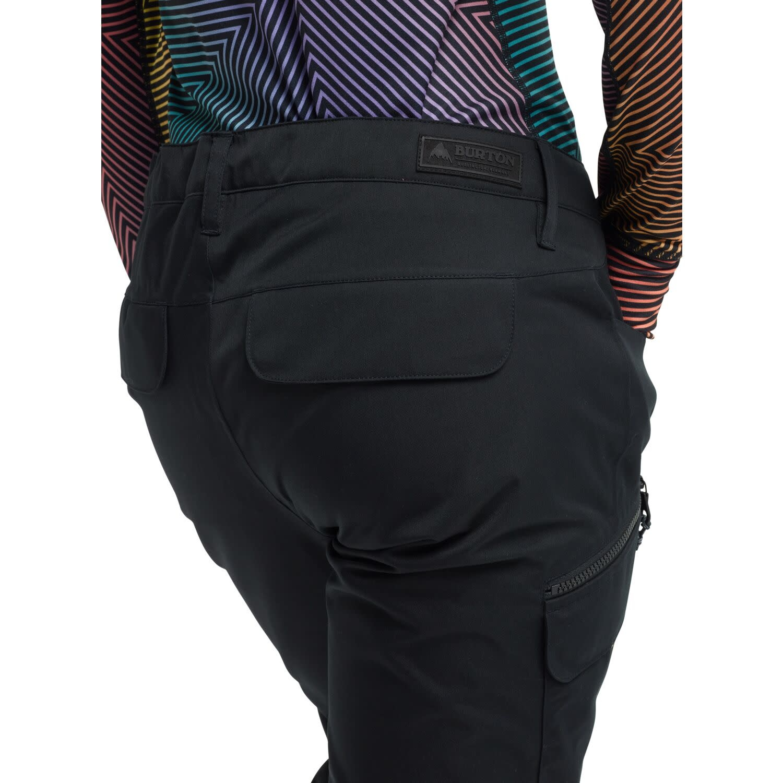 Burton Burton W's Gloria Insulated Pant
