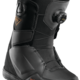ThirtyTwo ThirtyTwo W's Lashed Double Boa Snowboard Boot (20/21)