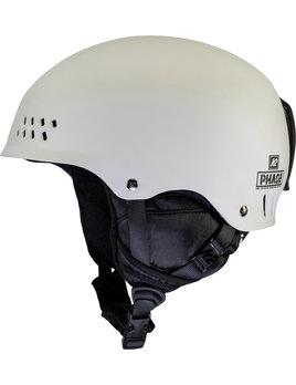 K2 Ski K2 Phase PRO Snow Helmet
