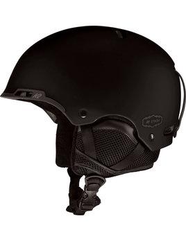 K2 Ski K2 Stash Snow Helmet
