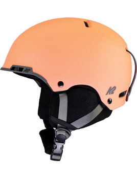 K2 Ski K2 W's Meridian Snow Helmet