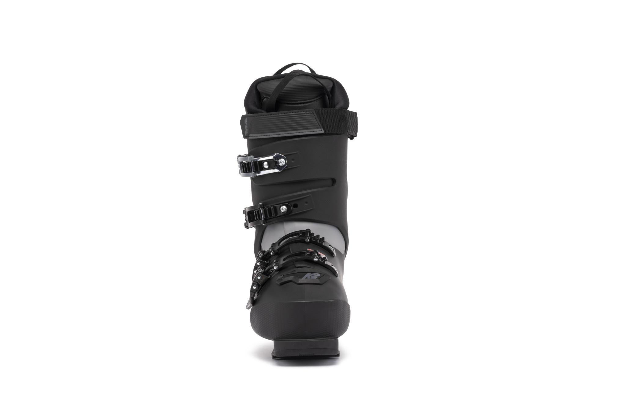 K2 Ski K2 M's BFC 80 Ski Boot (2022)