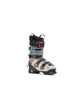 K2 Ski K2 M's Mindbender 120 Ski Boot