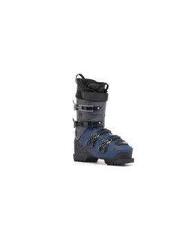 K2 Ski K2 M's Recon 90 Ski Boot