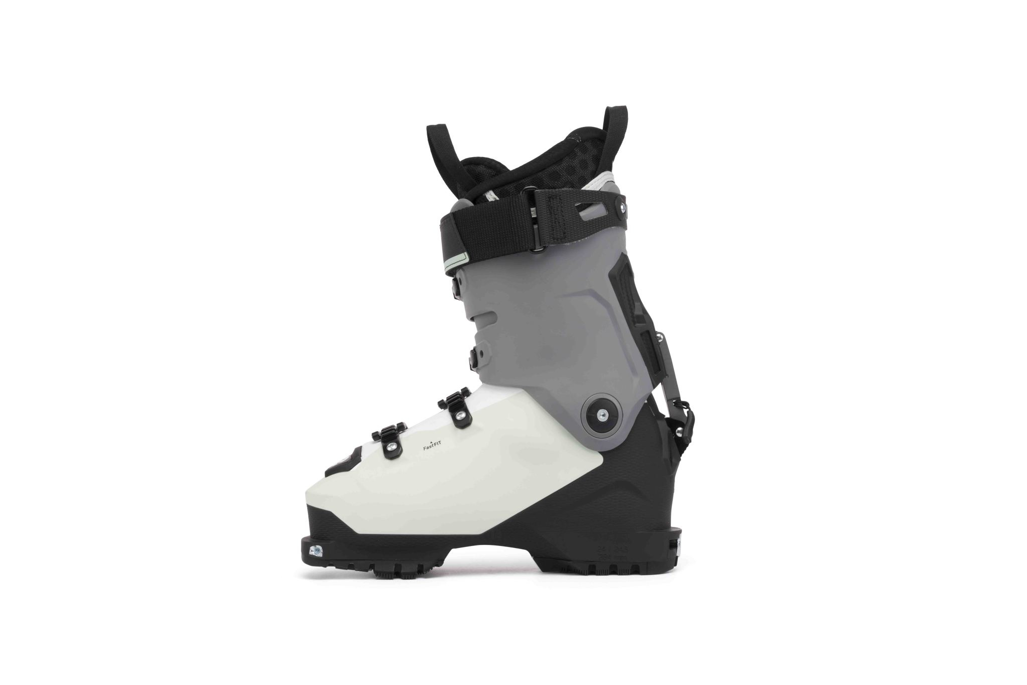 K2 Ski K2 W's Mindbender 90 Alliance Ski Boot (2022)