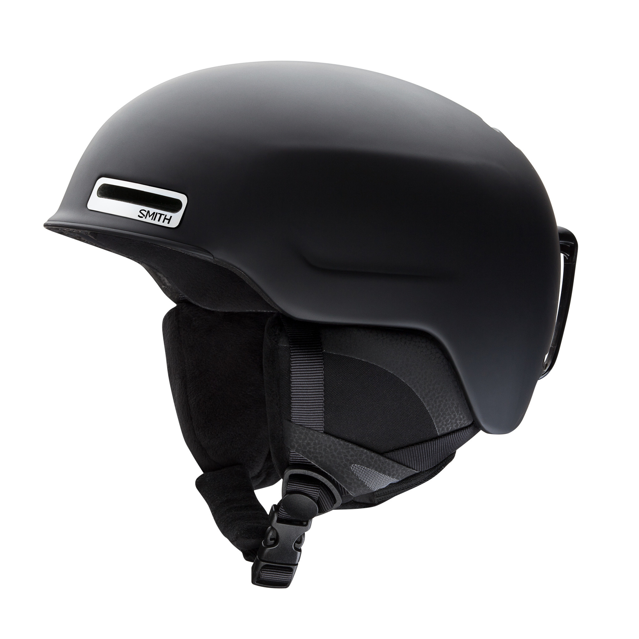 Smith Smith Maze Snow Helmet