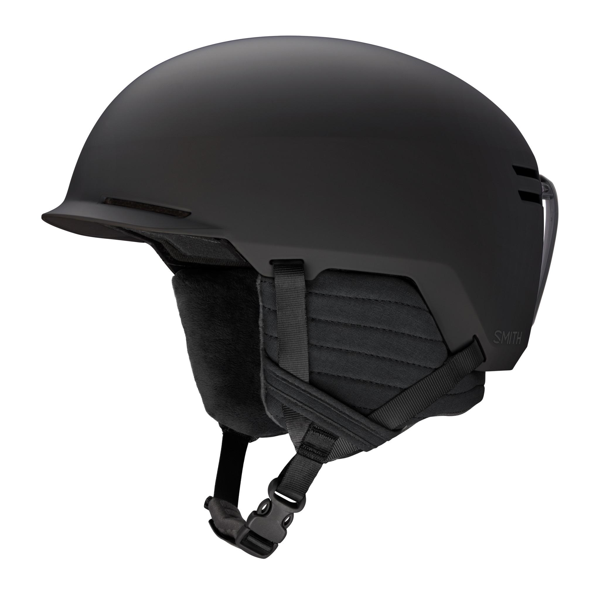 Smith Smith Scout Snow Helmet