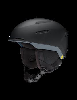 Smith Smith Altus MIPS Snow Helmet