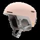 Smith Smith Code MIPS Snow Helmet