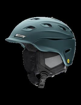 Smith Smith W's Vantage MIPS Snow Helmet