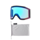 Smith Smith Squad MAG Snow Goggle