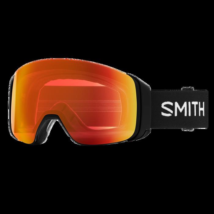Smith Smith 4D MAG Snow Goggle