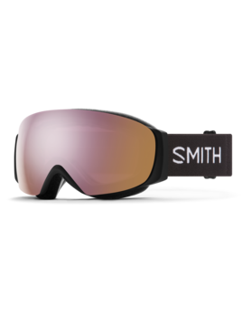 Smith Smith I/O MAG S Snow Goggle