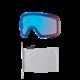 Smith Smith I/O MAG Snow Goggle