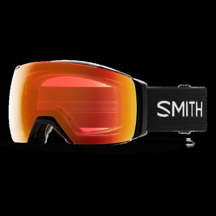 Smith Smith I/O MAG XL Snow Goggle