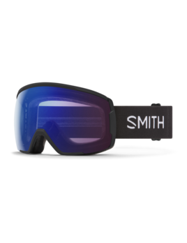 Smith Smith Proxy Snow Goggle