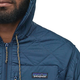 Patagonia Patagonia M's Diamond Quilted Bomber Hoody
