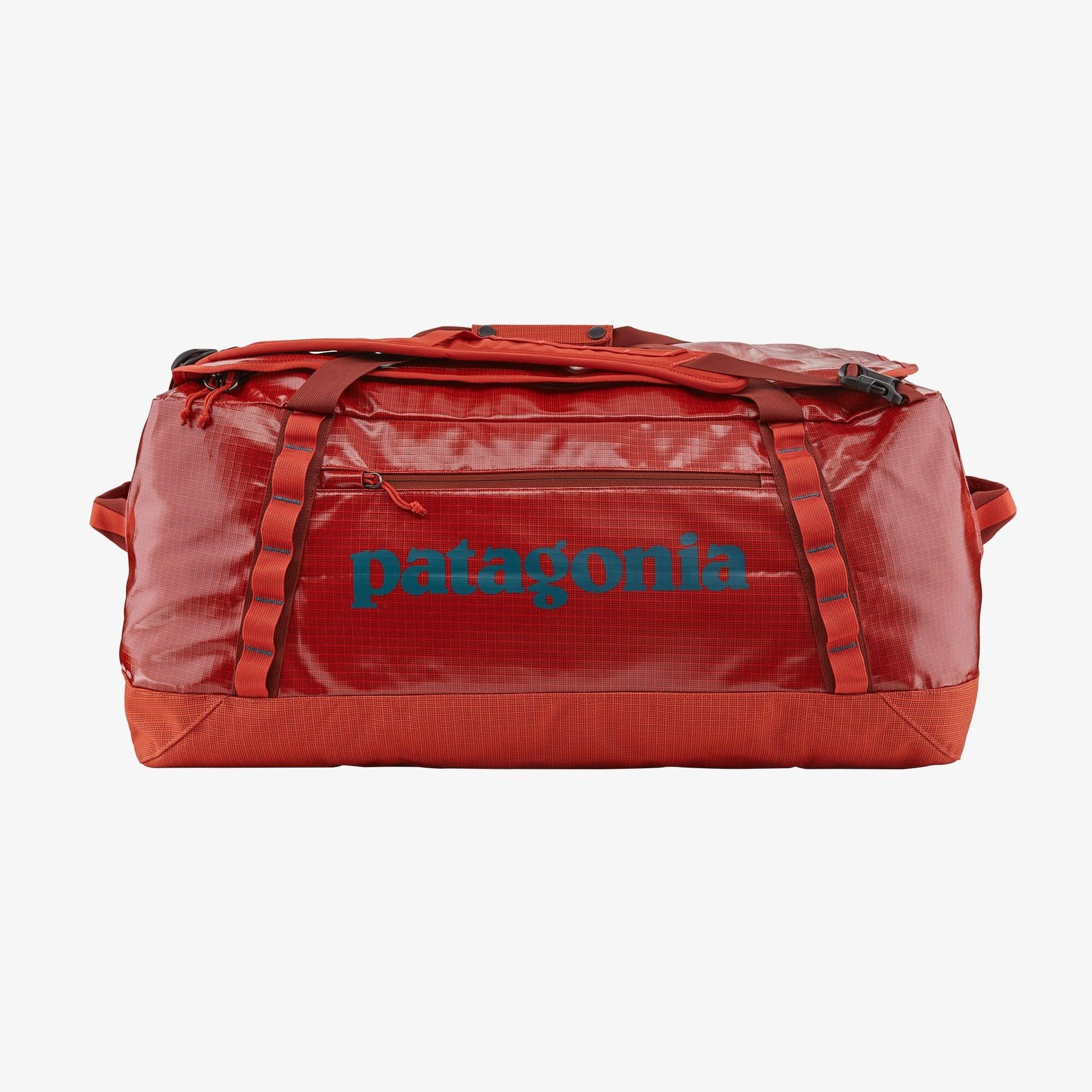 Patagonia Patagonia Black Hole Duffel Bag 70L