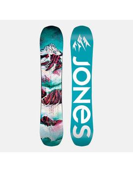 Jones W's Dream Catcher Snowboard