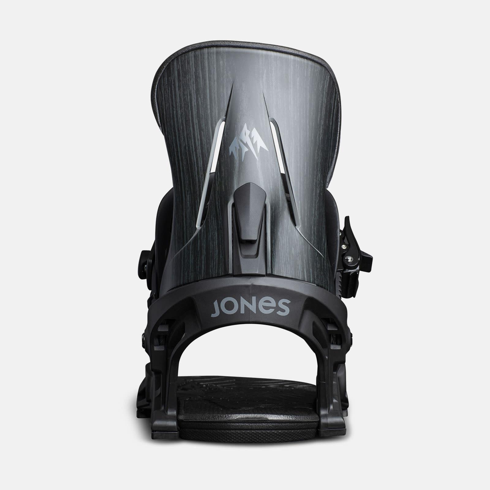 Jones M's Mercury Snowboard Binding