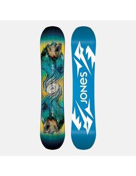 Jones Youth Prodigy Snowboard