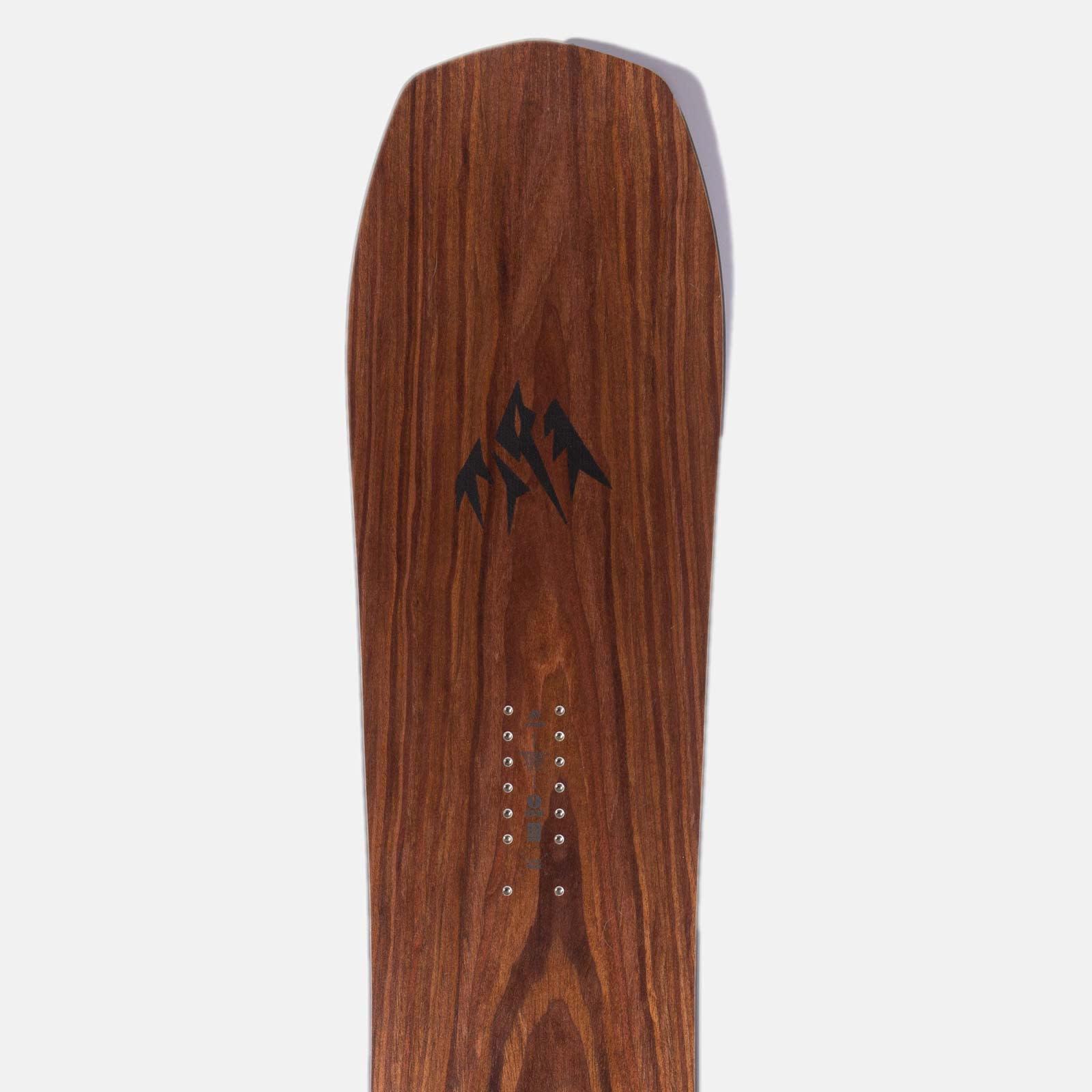 Jones M's Flagship Snowboard
