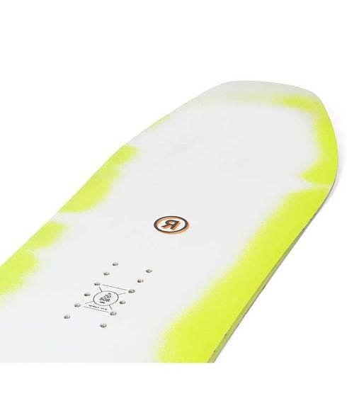 Ride Ride W's Psychocandy Snowboard