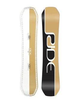 Ride Ride M's Zero Snowboard