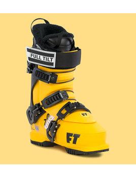 Full Tilt Full Tilt W's Plush 70 Ski Boot