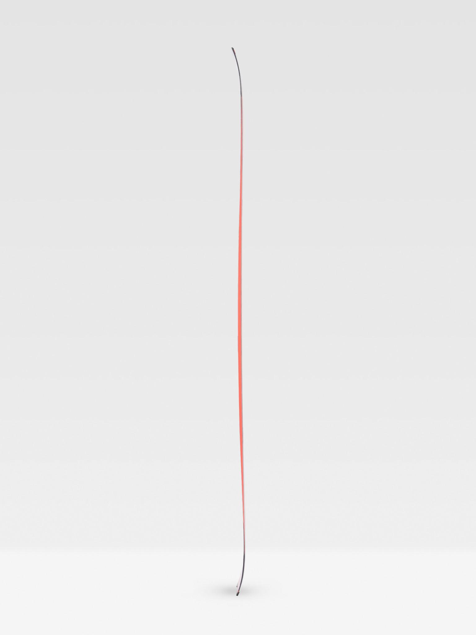 LINE Line M's Blade Ski