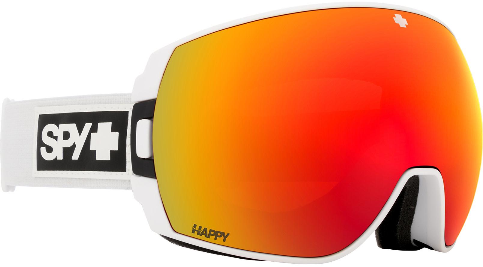 SPY Spy Legacy SE Snow Goggle