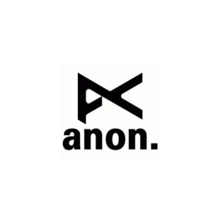 Anon.