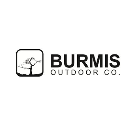 Burmis