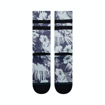 STANCE Stance Optimal Sock