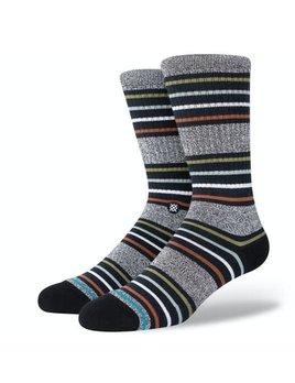 STANCE Stance Blend Sock