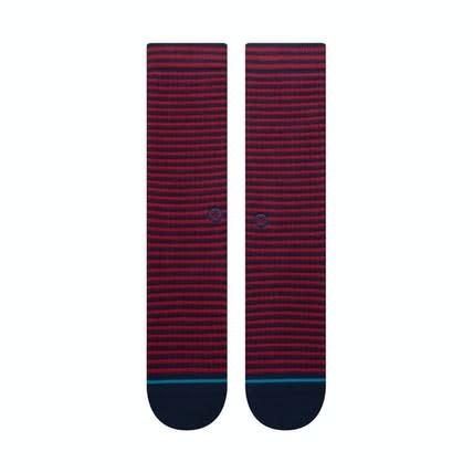 STANCE Stance Hyper Stripe Sock