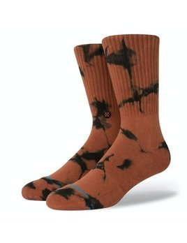 STANCE Stance Dyed Sock