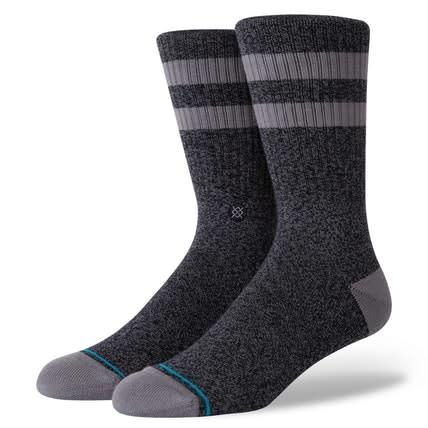 STANCE Stance Joven Sock