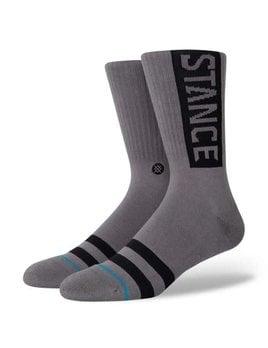 STANCE Stance OG Sock