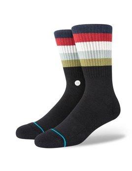 STANCE Stance Maliboo Sock