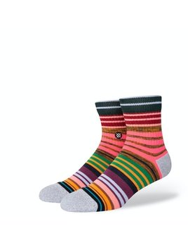 STANCE Stance Palette Sock