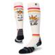 STANCE Stance Jill Perkins Fun Guy Snow OTC Sock