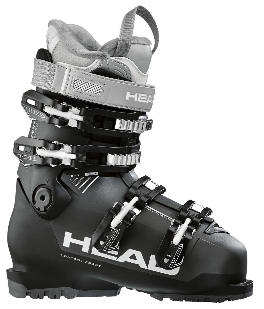 Head Head W's Advant Edge 65 W Ski Boot